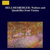 Gottingen So - Waltzes & Quadrilles