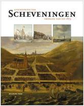 Geschiedenis van Scheveningen 1 Vroegste tijd tot 1875