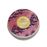 Yeh Tea - Lady Earl Grey Rose - tin 25 gr - earl grey thee met rozenblaadjes