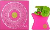 Bond No. 9 Madison Square Woman - 100 ml - Eau de Parfum