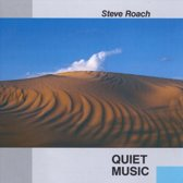 Quiet Music (Complete Edition)