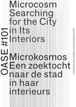 Oase 101 - Microkosmos