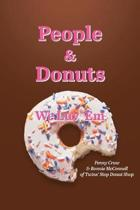 People and Donuts