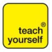 Teach Yourself Get Started in Korean