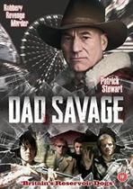 Dad Savage (import) (dvd)