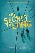 Secret To Lying, The