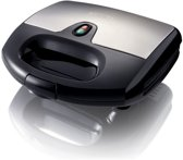 Philips Tosti-apparaat HD2383/20