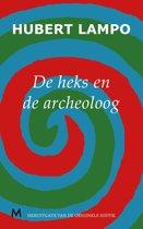 De heks en de archeoloog