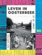 Leven in Oosterbeek in de jaren '80