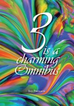 3 is a charming Omnibus