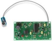 MADLAB ELECTRONIC KIT - E-LOCK (MLP101)
