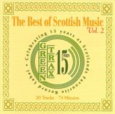 The Best Of Scottish Music Vol. 2
