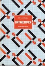 El Lissitzky Ontwerpen