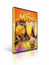 Maya De Bij - Een Taart Voor De Koningin