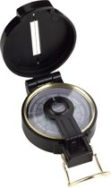 Homeij Engineer 1 Lenskompas/Peilkompas