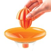 Citruspers, oranje - Mastrad