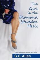 The Girl in the Diamond Studded Heels