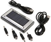 MAD solar charger GSM MP3 | zonnepaneel oplader