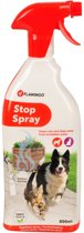 Flamingo Katten en Honden Stop Spray