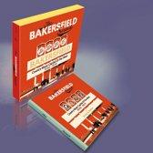 Bakersfield.. -Box Set-