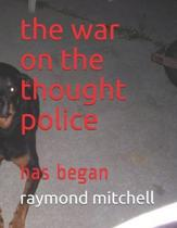 The war on the thought police