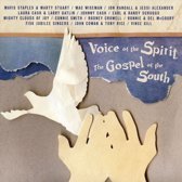 Voice Of The Spirit Gospel Of The South
