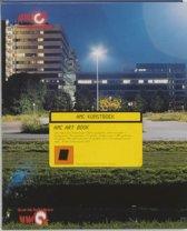 Amc Kunstboek