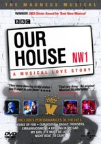 Our House (2004) (dvd)