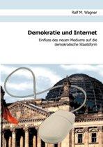 Demokratie Und Internet