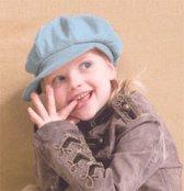 Bernardino Muts - Kids - Fuchsia