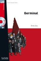 LFF B1 - Germinal (ebook)
