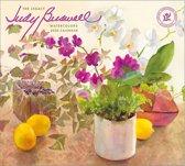 Judy Buswell Watercolors Kalender 2020