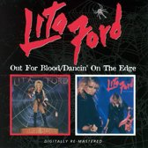 Out For Blood/Dancin' On