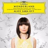 Wonderland - Edvard Grieg: Piano Concerto, Lyric P