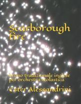 Scarborough fire