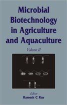 Microbial Biotechnology in Agriculture and Aquaculture, Vol. 2