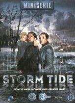 Storm Tide (dvd)