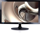 Samsung S24D300H - Monitor