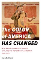The Color of America Has Changed