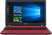 Acer Aspire ES1-531-C2X3 - Laptop