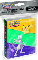 Pokemon kaarten XY12 Evolutions Coll. Album 1 pack d12