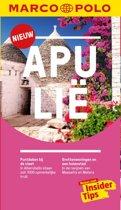 Apulië / Puglia MP Ned