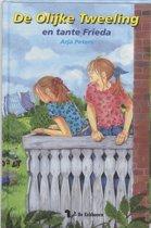 De olijke tweeling en tante Frieda