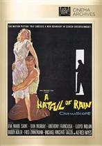 A Hatful of Rain (1957) (dvd)