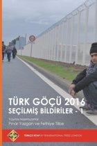 Turk Gocu 2016 Secilmi