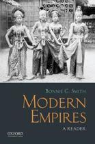 Modern Empires