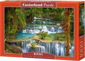The Cascade - 1000 stukjes