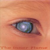 The Inner Flame: A Rainer Ptacek...