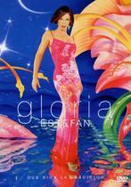 Gloria Estefan - Que Siga La Tra
