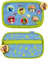 Toy Story 3 Bag voor DS Lite / Dsi / DS XL